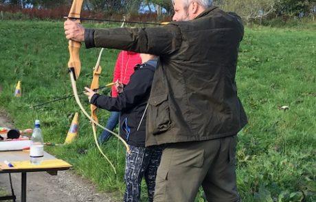 Inverleith-Off-Site-bow-arrow-male