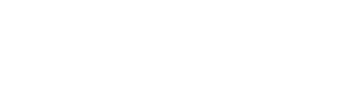 David Fox-Pitt MBE Logo