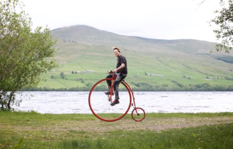 dfp-penny-farthing-landscape