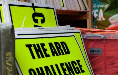 ard-challenge-sign